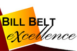 Bill Belt (expert Supply Chain)
