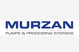 Murzan, food safety is our priority.
