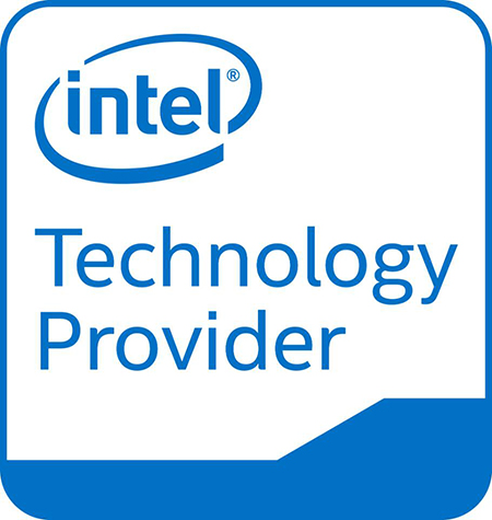 XLS OPTRONIC est Intel® Technology Provider